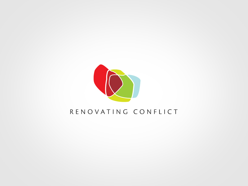 renovating.conflict
